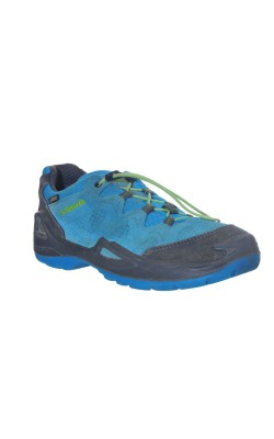 Pantofi outdoor Lowa Gore-TEx, marime 37