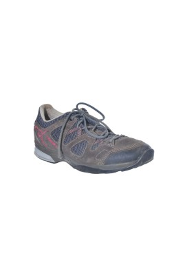 Pantofi outdoor Lowa, marime 37.5