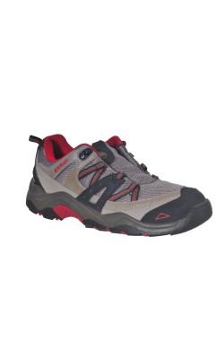Pantofi outdoor McKinley, marime 34