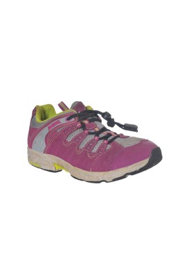 Pantofi outdoor Meindl Air-Active, marime 34