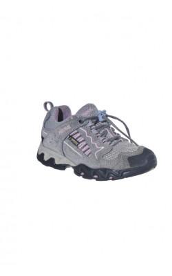 Pantofi outdoor Meindl Gore-Tex, marime 27