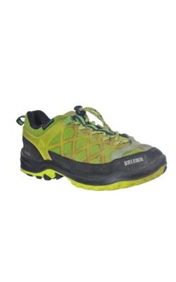 Pantofi outdoor Salewa, marime 30