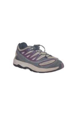 Pantofi outdoor Salomon Contagrip, marime 30