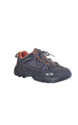 Pantofi outdoor Salomon Contagrip, marime 36
