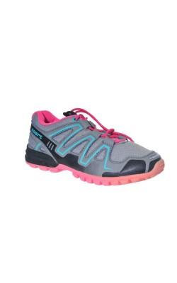 Pantofi outdoor Sundic, marime 29