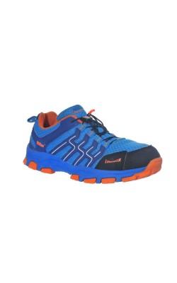 Pantofi outdoor/trekking Landrover DeiTex, marime 37
