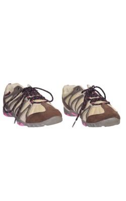 Pantofi outdoor Tresspass, marime 37