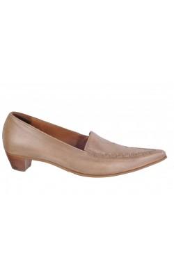 Pantofi Paul Green, piele, marime 37