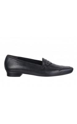 Pantofi Paul Green, piele, marime 38
