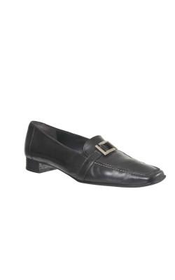 Pantofi Paul Green, piele, marime 39