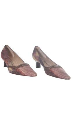Pantofi Peter Kaiser, marime 37