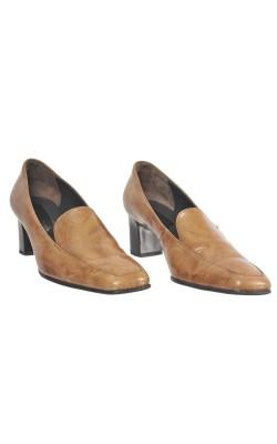Pantofi Peter Kaiser, piele naturala, marime 40
