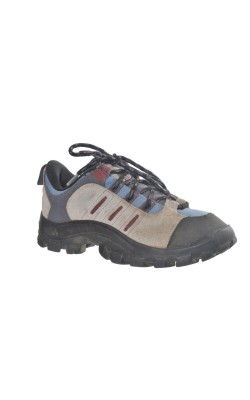 Pantofi piele Adidas, marime 36