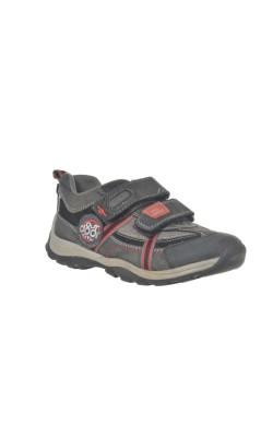 Pantofi piele Baren Schuhe, marime 28