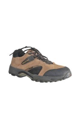 Pantofi piele Ecco Receptor Gore-Tex, marime 39