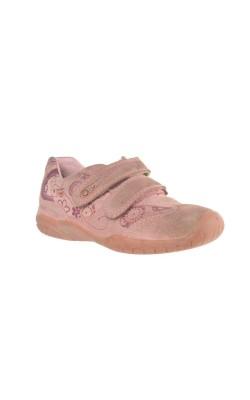 Pantofi piele Elefanten, marime 27