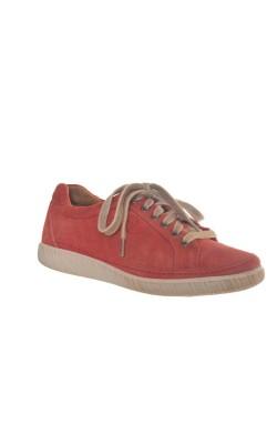 Pantofi piele Gabor, marime 35