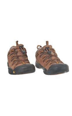 Pantofi piele Keen, marime 35