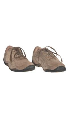 Pantofi piele Merrell, marime 43