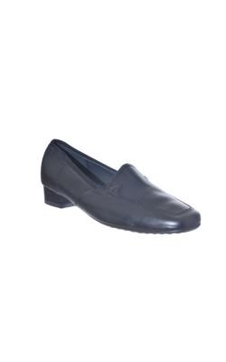 Pantofi piele naturala Ara, marime 38