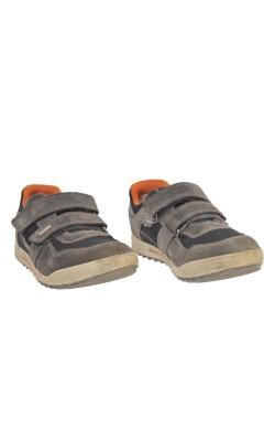 Pantofi piele Primigi Gore-Tex, marime 35
