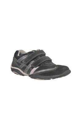 Pantofi piele Superfit, marime 31