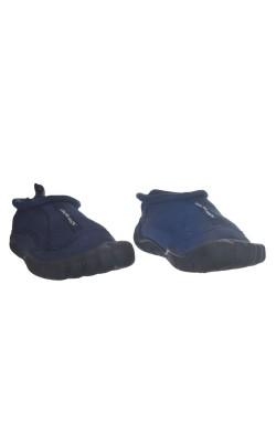 Pantofi plaja Beachwalk, marime 38
