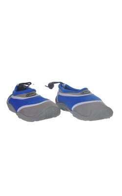 Pantofi plaja Sport, marime 33