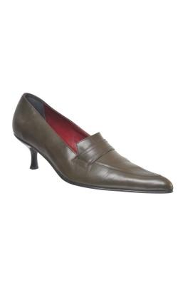Pantofi Planika, marime 40