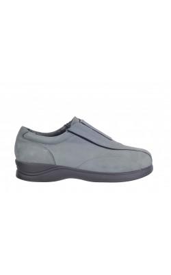 Pantofi Propet, Elite Walkers, ortopedici, piele, marime 38.5