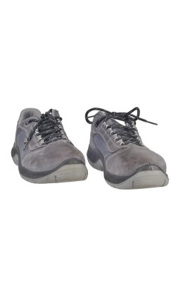 Pantofi protectie Calipso S1P, marime 37