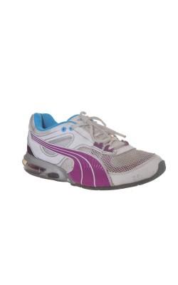 Pantofi Puma ArchTec Ever Track, marime 37