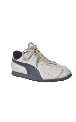 Pantofi Puma, marime 37