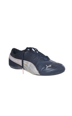 Pantofi Puma, marime 41