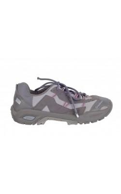 Pantofi sport Quechua, marime 38