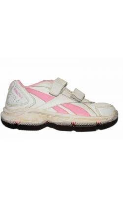 Pantofi Reebok, marime 30