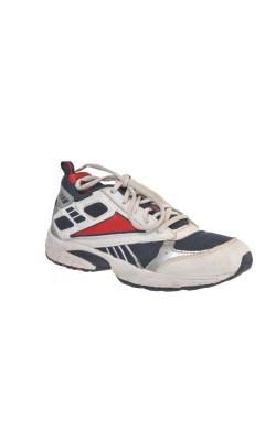 Pantofi Reebok, marime 37