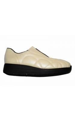 Pantofi Rieker, marime 40