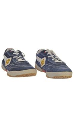 Pantofi Roadsign Australia, piele, marime 34