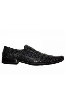 Pantofi Roberto Santi, marime 44