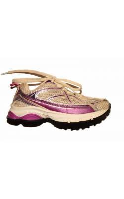 Pantofi RunTech, marime 29