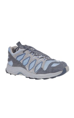 Pantofi Salomon Advanced Chassis, marime 38
