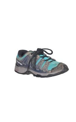 Pantofi Salomon Contagrip, marime 32