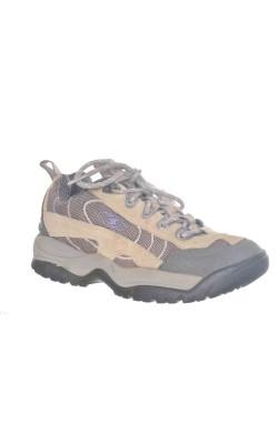 Pantofi Salomon Contagrip, marime 37