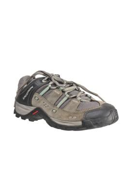 Pantofi Salomon, contagrip, marime 37.5