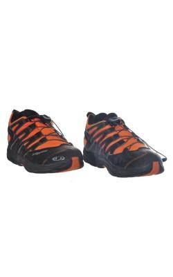 Pantofi Salomon Waterproof Contagrip, marime 34