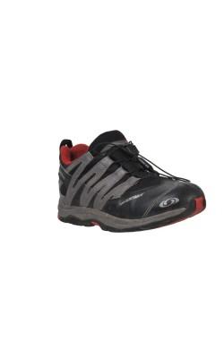 Pantofi Salomon Waterproof, marime 33