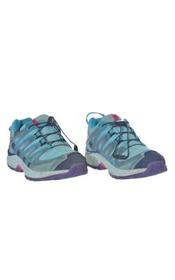 Pantofi Salomon Xa Pro, talpa contagrip, marime 33