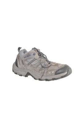 Pantofi Samomon Gore-Tex, talpa Contagrip, marime 40