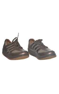 Pantofi Sano by Mephisto, marime 37